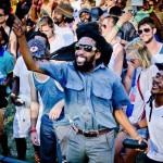 Cape Town Music Week 2015: A weeklong celebration of music