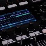 Stems For DJs – Live on Beatport. Watch this video.