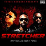 Bongani Fassie disses SA Hip Hop in new track