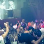 Suara records stops events at Sankeys Ibiza