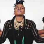Toya Delazy Why Hate – Provocative new video