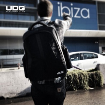udg looks cool