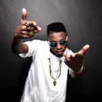 Yanga is making moves in South African  Hip Hop