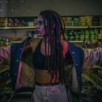 Dope Saint Jude – pioneering original twists on local Hip Hop