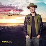 James Lavelle Mix Present Unkle Sounds out soon