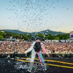 Life in Color Johannesburg – 10 Tips to get your party on