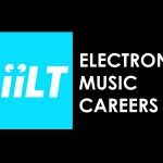 LiiLT is an electronic music network for professionals
