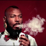 Osunlade Interview – The St. Louis born artist