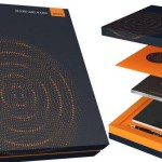 Record Label In A Box by Ditto Music – Get it for £99.