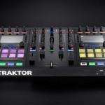 Traktor Kontrol S5 Announced by Native Instruments