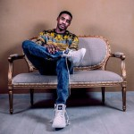 Solo Interview on being Hip Hop's Newcomer of the Year