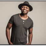 TRESOR signs worldwide record deal with Ultra Records
