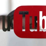The YouTube subscription services – Things are changing