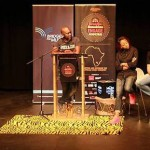 African Stars join Breathe Sunshine African Music Conference