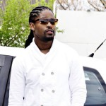 Better Days beckon for Prince Kaybee