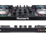 Numark NV Price in South Africa is very good right now