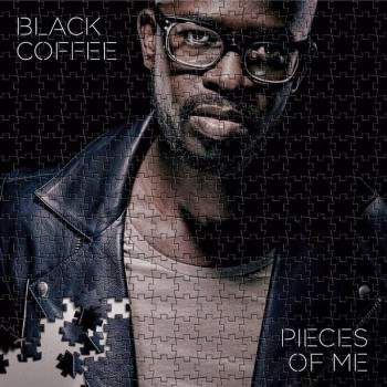 Black Coffee Pieces of Me