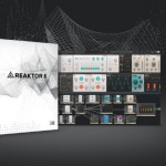 Reaktor 6 – Native Instrument's first major update in 10 years