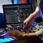 rekordbox dj Plus Pack – Fully fledged DJ software