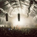 5 Must-See Electronic Dome Acts at RTD2015