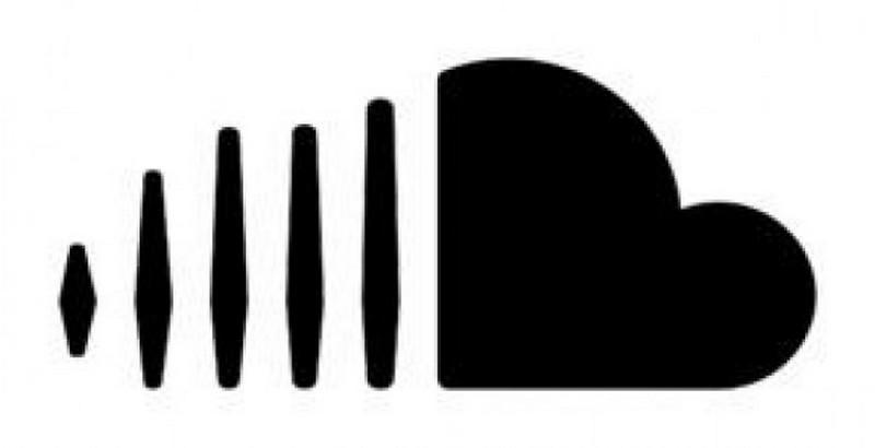 Soundcloud Purge