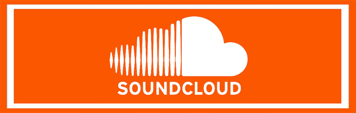 Soundcloud Purge – Is your music still online?