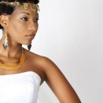 Nubia Soul Back To Love featuring Ocean Deep