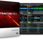 TRAKTOR PRO 2.10 Update is Now Available