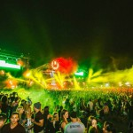 Ultra South Africa 2016 Changes Cape Town venue