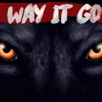 DJ Switch – Way It Go ft Tumi, Youngsta & Nasty C
