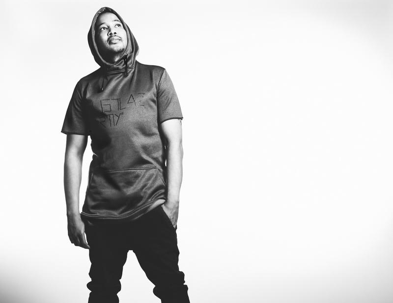 DJ Zan-D