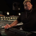 Carnage 808 tutorial – Is this guy for real?