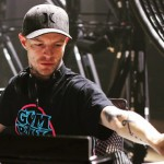 Deadmau5 – DJ/Producer says no more major labels