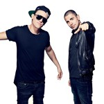 Dimitiri Vegas & Like Mike – How to win a DJ Poll