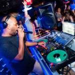 DJ Super Nova Interview –All about the hustle