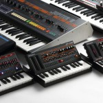 Roland Boutique Synth Line – Watch the video