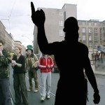The Techno Viking Documentary has finally been released