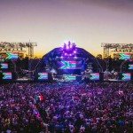 Ultra SA 2016 – phase one headliners announced and it's big!