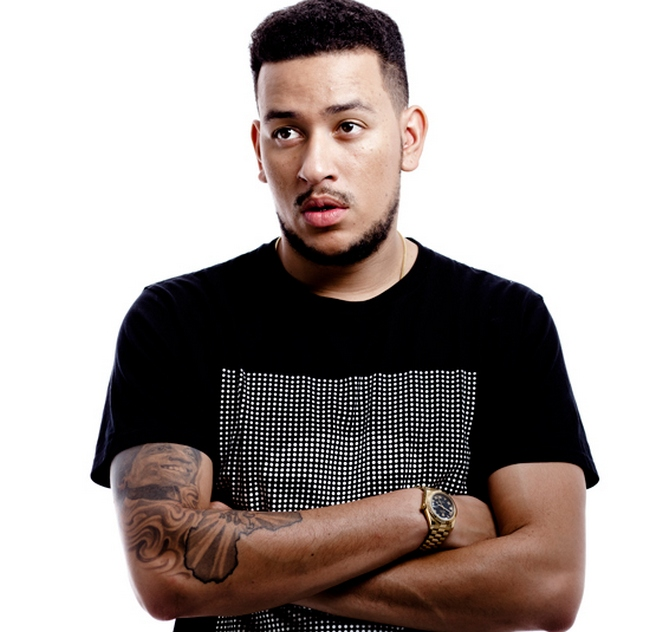 Aka and dj zinhle dating site 6