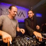 DJ Mag Top 100 2015