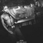DOOKOOM Dirty Music video – Watch it here