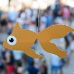 Goldfish Submerged Sundays back at Shimmy Beach Club