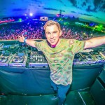Hardwell fed-up with Soundcloud copyrighting