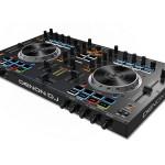 Denon DJ MC4000 has finally been released