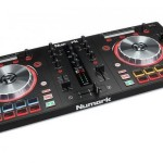 Numark DJ Controller SA Buyers Guide