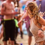 Psytrance lifestyle – Smiles and Good Psy-Vibes