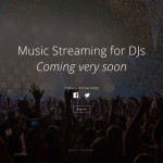 Serato DJ 1.9 introduces streaming from Pulselocker