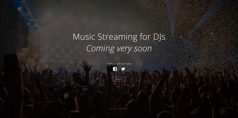 Serato DJ 1.9