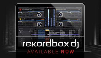 Rekordbox DJ Plus Pack is Now Available