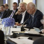 Richard Branson claims UN paper calls for decriminalising drug use